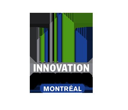 Innovation-Peinture-Montreal