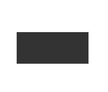 MF Peinture Montreal
