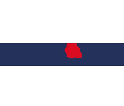 Courtier Carole Tony Partenaire Peintre