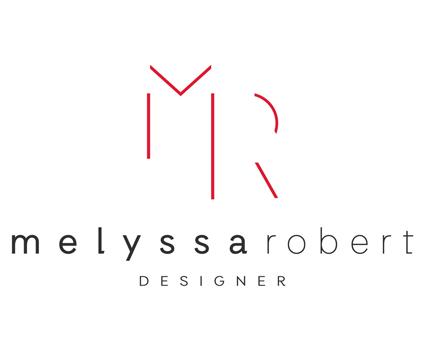 Melyssa Robert Designer